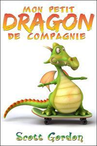 Mon Petit Dragon de Compagnie