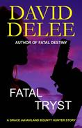 Fatal Tryst