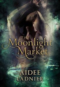 The Moonlight Market