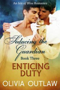 Enticing Duty
