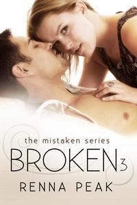 Broken #3