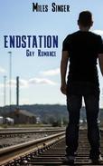 Endstation (Gay Romance)
