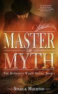 Master of Myth