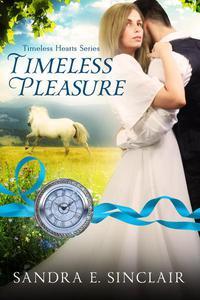 Timeless Pleasure