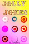 Jolly Jokes