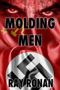 Molding Men