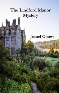 The Lindford Manor Mystery