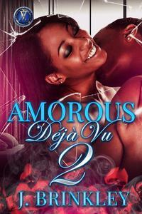 Amorous Déjà Vu part 2