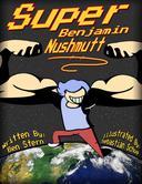 Super Benjamin Nushmutt
