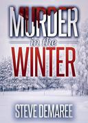 Murder in the Winter