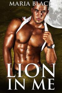 Lion In Me