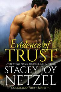 Evidence of Trust