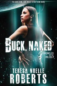 Buck, Naked
