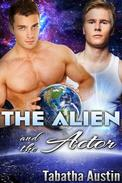 The Alien and the Actor