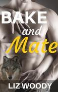 Bake and Mate