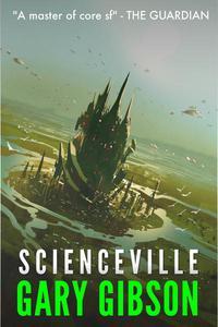 Scienceville