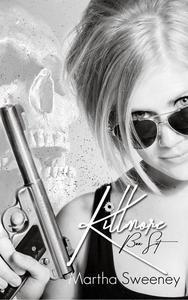 Killmore Series Box Set