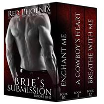 Brie's Submission 10-12