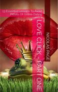 Love Click - Part One