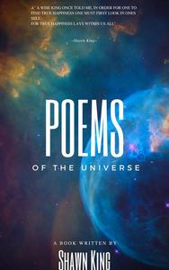 Poems Of The Universe