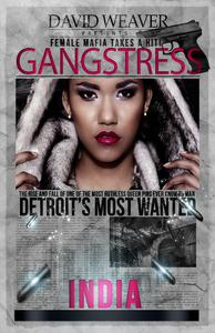 Gangstress (David Weaver Presents)