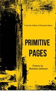 Primitive Pages