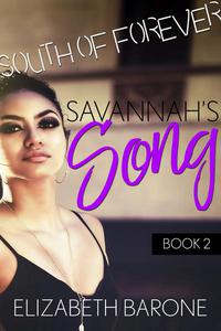 Savannah's Song