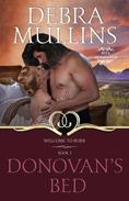 Donovan's Bed