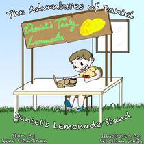 The Adventures of Daniel: Daniel's Lemonade Stand