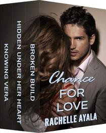 Chance for Love: Dangerous Desires