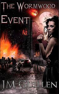 The Wormwood Event