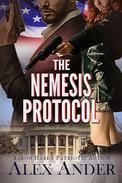 The Nemesis Protocol