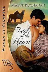 Trick of the Heart