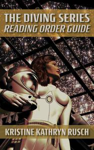 The Diving Series: Reading Order Guide