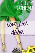 Love, Lies and Alibis