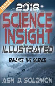 Science Insight