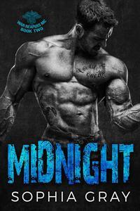 Midnight (Book 2)