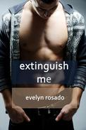 Extinguish Me (BBW Erotica Bundle)