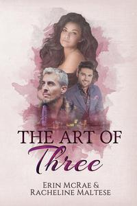 The Art of Three