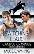 Switching Leads