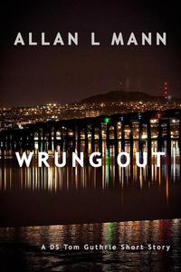 Wrung Out