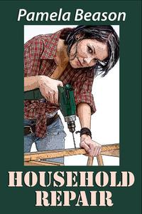 Household Repair: A Short Story