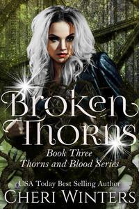Broken Thorns