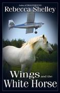 Wings and the White Horse