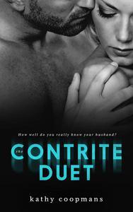 The Contrite Duet Series