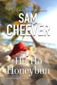 HoHo Honeybun