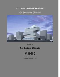 An Asian Utopia