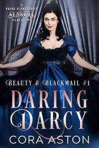Daring Darcy