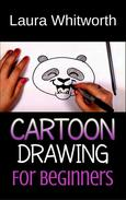 Cartoon Drawing For Beginners