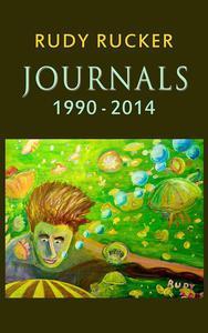 Journals 1990-2014
